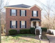308 Hollow Tree Ct, Nashville image
