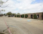 2696 N Galloway Avenue, Mesquite image