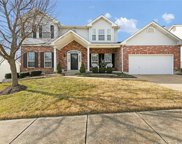 829 Pheasant Woods  Drive, Manchester image