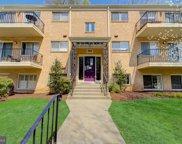 10600 Montrose   Avenue Unit #M-4, Bethesda image