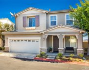 26036 Cayman Place, Newhall image