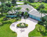 8894 Marlamoor Lane, Palm Beach Gardens image