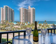 1501 Gulf Boulevard Unit 508, Clearwater image