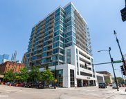 50 East 16Th Street Unit 402, Chicago image