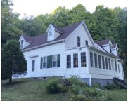 200 Water Village Road, Ossipee image