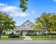 2515 E Willow Hills Dr, Sandy image
