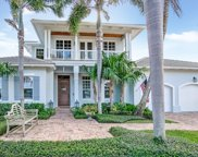 16 Tradewinds Circle, Tequesta image