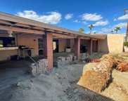 37732     Porter Drive, Cathedral City image