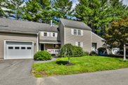 55 Winding Pond Road, Londonderry image