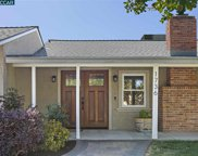 1736 Ruth Dr, Pleasant Hill image