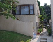 2356  Lucerne Ave, Los Angeles image