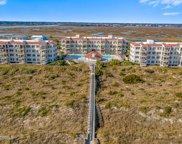 2400 N Lumina Avenue Unit #2411, Wrightsville Beach image