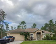 4891 Hickory Wood Dr, Naples image