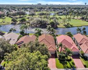 13289 Provence Drive, Palm Beach Gardens image