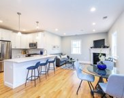 25 Cherry St Unit 5, Danvers image