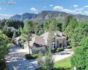 17 Pourtales Road, Colorado Springs image