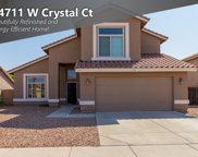 14711 W Crystal Court, Surprise image