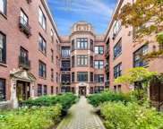 2918 North Pine Grove Avenue Unit 3, Chicago image