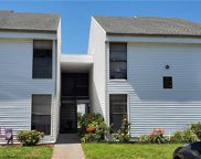 705 Haven Place Unit 705, Tarpon Springs image