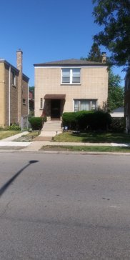 8609 S Jeffery Boulevard, Chicago image