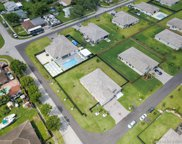 19006 Sw 307th St, Homestead image