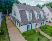 272 Twinings, Collierville image