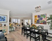 5900 Old Ocean Blvd Unit C8, Ocean Ridge image