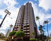 320 Liliuokalani Avenue Unit 604, Honolulu image