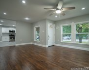206 Concord Pl, Balcones Heights image
