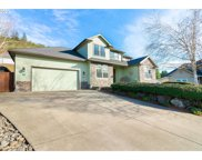 126 CYPRESS  CT, Winchester image