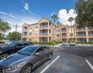 5000 Culbreath Key Way Unit 1202, Tampa image
