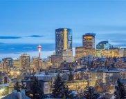 532 5 Avenue Ne Unit 408, Calgary image