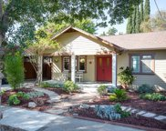 1043     Orange Grove Avenue, South Pasadena image