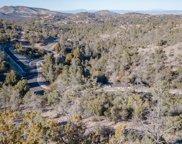 1437 Hollowside Way, Prescott image