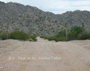 Fanner Drive Unit #-, Maricopa image
