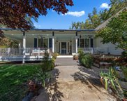 15912  Clover Valley Rd, Grass Valley image