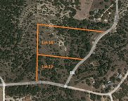 Lot 18 & 19 Gregg  (County Rd 423) Drive, Spicewood image