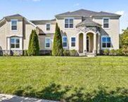 8470 Rutherford Estates Drive, Powell image