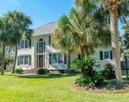 2162 Lytham Ct., Surfside Beach image