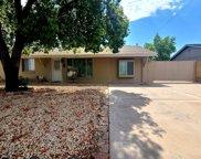 13840 N 33rd Avenue, Phoenix image