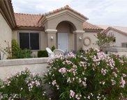10708 Paradise Point Drive, Las Vegas image