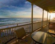 1833 Scenic Gulf Drive, Miramar Beach image