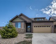6591 Petaluma Point, Colorado Springs image