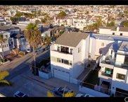 168     Hill Street, Hermosa Beach image