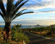 E-12 Privada al Paraiso, Cabo Corridor image