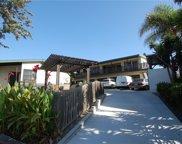 301     Avenida Del Mar     G, San Clemente image