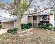 1752 Lake Christopher Drive, Southwest 2 Virginia Beach image