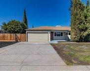 2833 E Whitmore Avenue, Ceres image