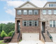 2138 Coventry Drive, Brookhaven image