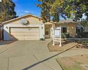 39524 Dorrington Ct, Fremont image
